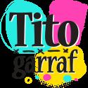 Tito Garraf